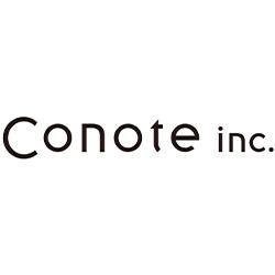 Conoteのロゴ画像