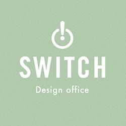 switchのロゴ画像