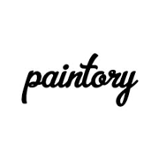 paintory