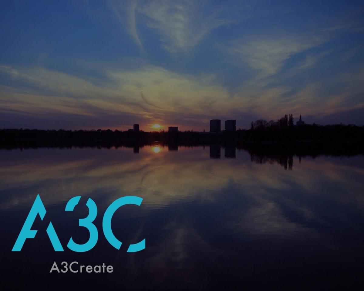 A3Create合同会社の企業情報